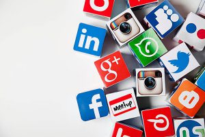 What Really Is Social Media Marketing?